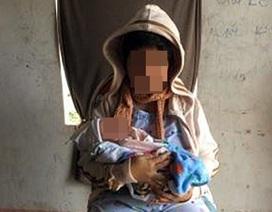 Bé gái 14 tuổi sinh con nghi bị chủ cưỡng hiếp