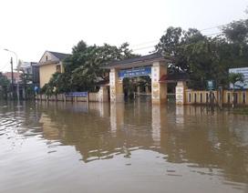 Thừa Thiên Huế hạn chế tổ chức tiệc tùng trong ngày 20/11