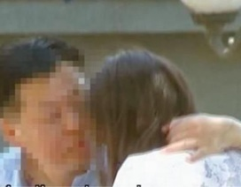 Đại sứ Hàn Quốc tại Ethiopia bị điều tra vì cáo buộc quấy rối tình dục