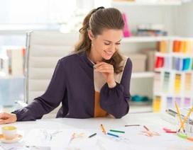 20 cách đơn giản để hạnh phúc với công việc