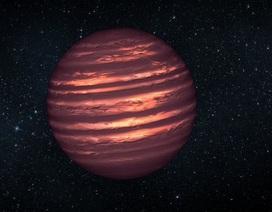 NASA phát hiện một hành tinh khổng lồ có thể mang đến sự kết thúc cho Trái Đất