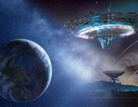 NASA có đột phá trong công cuộc tìm kiếm sự sống ngoài hành tinh?