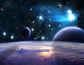 Nghiên cứu mới giúp phát hiện sự sống ngoài hệ Mặt Trời