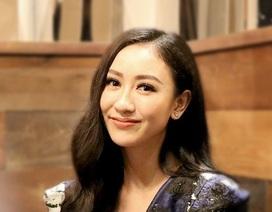 """Top 16 Miss Earth Hà Thu: """"Đến giờ chưa ai chịu... yêu tôi"""""""