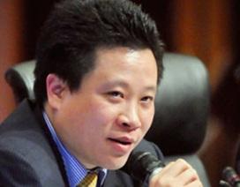 Ngày mai, cựu Chủ tịch Oceanbank Hà Văn Thắm cùng 47 bị cáo hầu toà