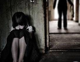 Bắt khẩn cấp bảo vệ trường mầm non nghi hiếp dâm bé gái 4 tuổi đến bất tỉnh