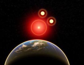 Gần như chắc chắn khẳng định Alpha Centauri có một hành tinh chứa sự sống