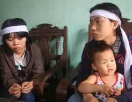 Cấp đất, xây nhà cho gia đình cô gái hiến tạng mẹ cứu người