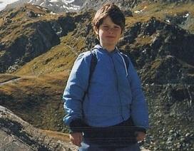Chuyện về cậu bé có trái tim tiếp tục đập 21 năm sau khi qua đời