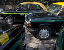 Peugeot mua thương hiệu ô tô nổi tiếng của Ấn Độ