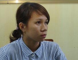 Quảng Ngãi: Ngăn chặn tình trạng lừa đảo trong kỳ thi tuyển giáo viên