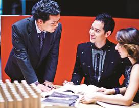 Xu hướng học MBA quốc tế ngay tại Việt Nam