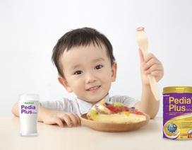 Biếng ăn ở trẻ em có là vấn đề nan giải?
