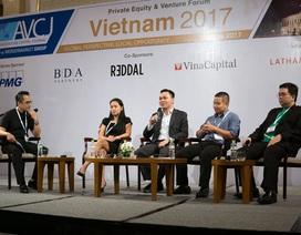 """""""Việt Nam sở hữu tài nguyên đặc biệt hấp dẫn đầu tư toàn cầu"""""""