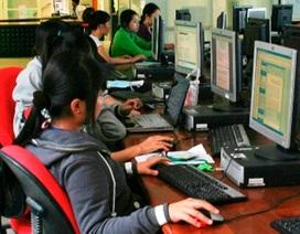Cà Mau chi hơn 24 tỷ đồng đào tạo 17 nhân sự ở nước ngoài