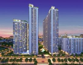 Thị trường địa ốc 2017: Sôi động hơn với phân khúc căn hộ tầm trung