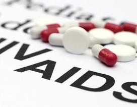 Các loại thuốc kháng virut HIV có thể gây ra thiệt hại thần kinh