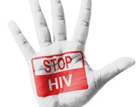 Hà Nội, TP Hồ Chí Minh tăng mạnh số ca nhiễm HIV