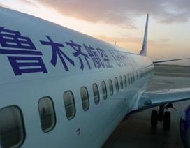 Trung Quốc: Nữ tiếp viên bị sa thải chỉ vì ăn đồ thừa của khách