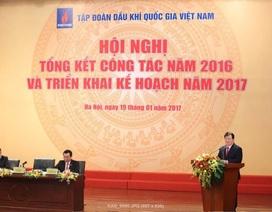 Phó Thủ tướng chỉ đạo PVN xử lý dứt điểm 5 dự án thua lỗ