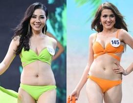 Bộ Văn hóa, Thể thao & Du lịch cấp phép trở lại đối với cuộc thi Hoa hậu Hoàn vũ