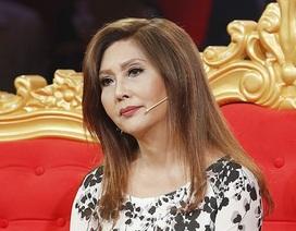 Sự thật đằng sau tai tiếng bỏ chồng của danh ca Họa Mi