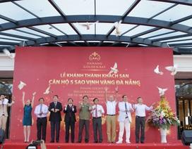 Ông chủ khách sạn dát vàng lớn nhất Việt Nam là ai?