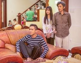 """Nhà sản xuất phim Việt đang """"quay lưng"""" với rạp chiếu mùa Tết 2018?"""