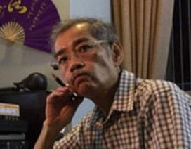 Tiễn biệt nhạc sĩ Hoàng Lương về nơi an nghỉ cuối cùng