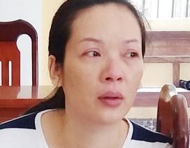 Thiếu phụ Hà thành nhận 30 năm tù ở Sóc Trăng và Cần Thơ