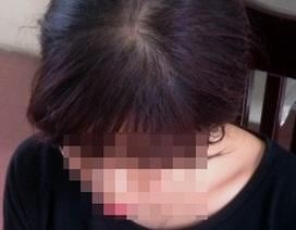 Làm mất iPhone, cô gái trình báo bị xịt hơi cay cướp 50 triệu đồng
