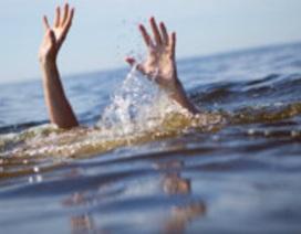 Hà Nội: Học sinh tử vong khi học bơi tại trường vì bệnh tim