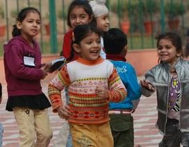 Ấn Độ: Cấm công ty tư nhân tổ chức các cuộc thi cho học sinh