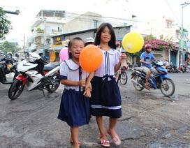 """Khánh Hòa: Dành hàng nghìn m2 """"đất vàng"""" để xây trường học"""