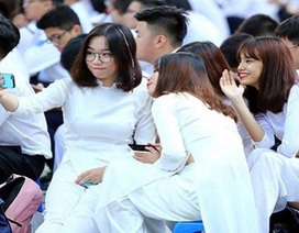 Trường học cấm nam, nữ ngồi gần nhau: Kiểu cấm đoán kì quặc?