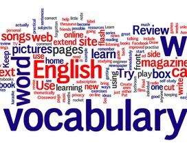 """Trắc nghiệm tiếng Anh: Bạn có biết nghĩa của những từ """"khó nhằn"""" này?"""