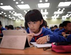 Thầy giáo dạy tiếng Anh trực tuyến kiếm hơn 65 tỷ đồng/năm
