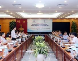 Vì sao chỉ số đổi mới sáng tạo toàn cầu của Việt Nam tăng ấn tượng?