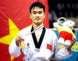 """Nhà vô địch Asiad Hồ Nhất Thống: """"Flores và các võ sư Việt như người lớn đấu với trẻ con"""""""