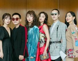 Loạt hot girl, hot boy dính scandal vì chế nhạo thần tượng Kpop