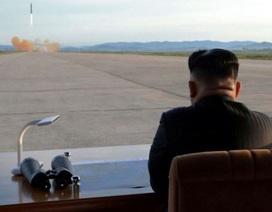 Hàn Quốc theo sát động thái của Triều Tiên khi Tổng thống Trump thăm châu Á