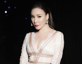 """Hồ Quỳnh Hương: """"Hủy show vì không được trả cát-xê - không liên quan Hari Won"""""""