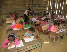 Đắk Lắk: Năm học mới sẽ không để bất cứ học sinh nào vì khó khăn mà phải bỏ học