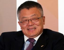 Thông điệp gì từ vụ Singapore trục xuất giáo sư nổi tiếng gốc Trung Quốc?