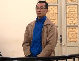 12 năm tù cho giáo viên lừa… chạy việc, chuyển trường