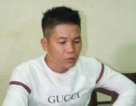 Đã bắt được nghi phạm sát hại người phụ nữ ở Thái Nguyên