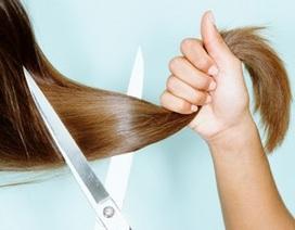 Cắt tóc xong bị bạn bè chê xấu, thanh niên đâm chết thợ cắt tóc