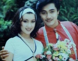 Người tình đầu tiên của tài tử điện ảnh Lý Hùng là ai?