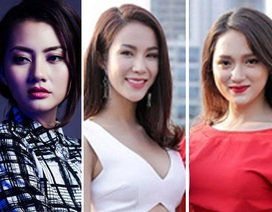 Nghệ sĩ phản ứng mạnh việc Hương Giang Idol xúc phạm diễn viên Trung Dân
