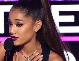 Nóng: Ariana Grande bất ngờ hủy show ở Việt Nam trước giờ diễn 5 tiếng